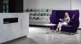 Org-Delta: Absorber-Sofa Hexa