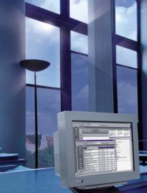 BüroSchreibtischeStühleBlendschutz im Raumakustik BüroSchreibtischeStühleBlendschutz und und im Raumakustik im Raumakustik und Raumakustik BüroSchreibtischeStühleBlendschutz PXiwkTZOu