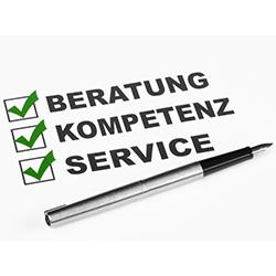 ORG-DELTA: Persönlicher Service ist uns sehr wichtig